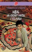 Au coeur des livres Iqbalu10
