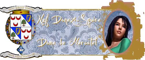 Mariage de La Rossa et Yocto! Ban_ne11