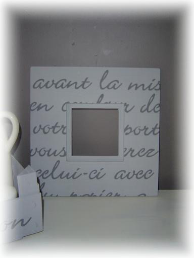 life - love- luck et....? Photo_83