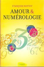 La Numérologie dans la place des membres dans une famille Amour_10