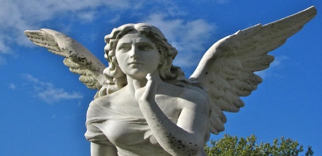 Le Sexe des Anges, les Anges ont ils un sexe ? Ange_f10