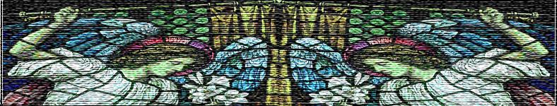 Comment invoquer l'Ange  VASARIAH  Ange_v10