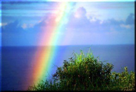 Les 7 couleurs de l'Arc en Ciel Arc_en11