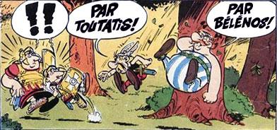 Officiel : Sarkozy revient - Page 5 Asteri10