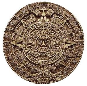 ASTROLOGIE ET ASTROLOGIES Astrol11