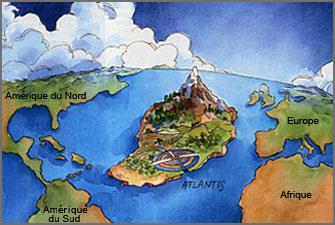 Larimar, la pierre bleu de l'Atlantide Atlant10
