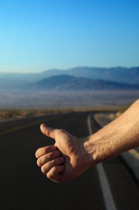 Se guérir du chômage avec spiritualité Auto-s10
