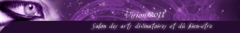 Salon de la Voyance et du Bien être à Bruxelles Bandea10