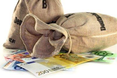 Les sacs d argent  Billet10
