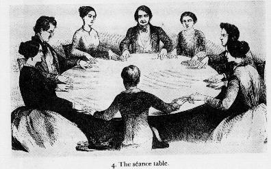 Les Tables Tournantes Blog_410