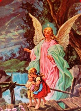 Le dialogue avec l'ange gardien Carte_13