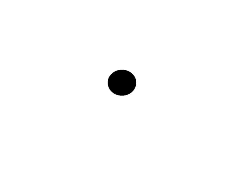 Exercice du Cercle Noir Cercle10