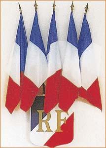 Élections Présidentielles 2012 : la défaite du déterminisme ! Cercle13