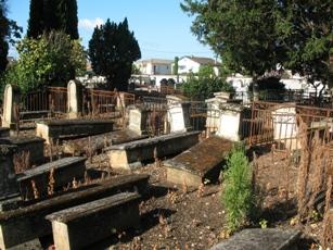 Ossements à la décharge : les pompes funèbres au tribunal Cimeti13