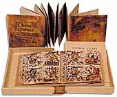 Le Codex Cospi Cospi10