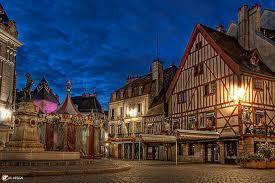La Chouette ésotérique de Dijon Dijon10