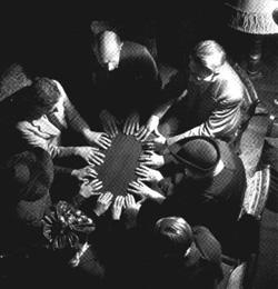 Les Tables Tournantes Doisne10
