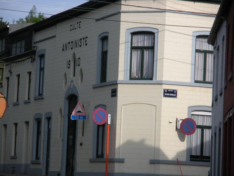 LE TEMPLE ANTOINISTE DE JEMEPPE SUR MEUSE, BELGIQUE Dscn1014