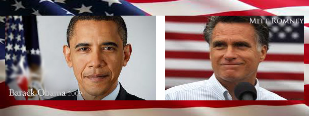 Election Américaine 2012 Electi10