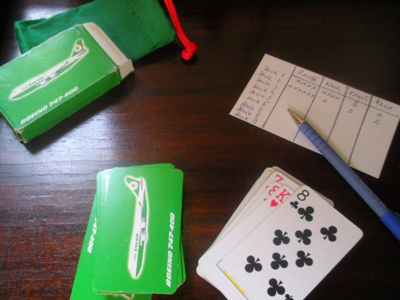 Exercice de clairvoyance avec les cartes a jouer du 52 Exerci10