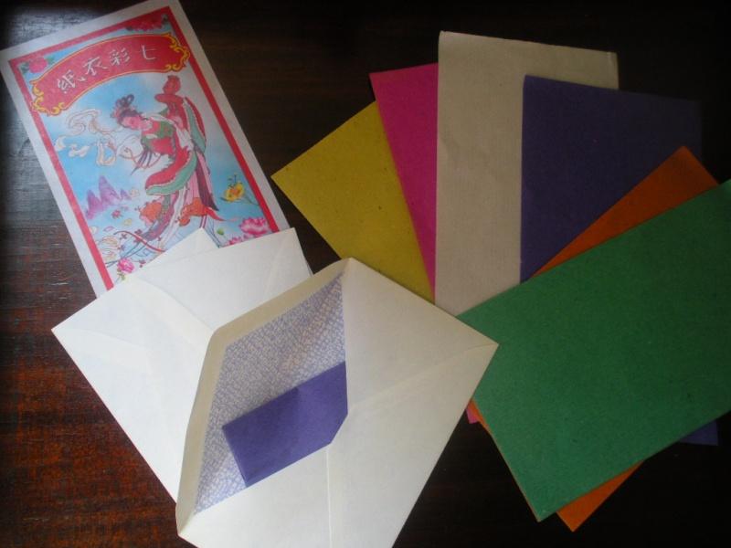 Travailler votre perception des couleurs Exerci11