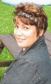 Le Tarot d'ISIS et tirages selon Erna Droesbeke F0_01010