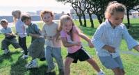 La Numérologie dans la place des membres dans une famille Famill10