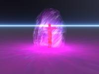 La Flamme Violette dans votre vie Flamme10