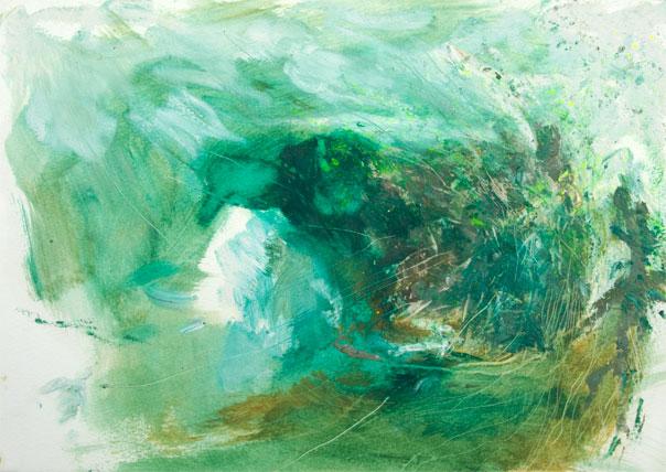 Funérailles écolos : « Vert » d'autres cieux Funara10