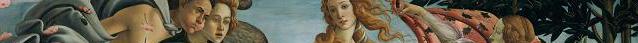 Thème natal de Guilia Sarkozy par l'astrologue Offélie Giulia10