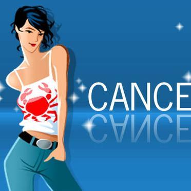 Horoscope 2013 gratuit - L'Année 2013 pour CANCER par ALICE VOYANCE  Horosc13