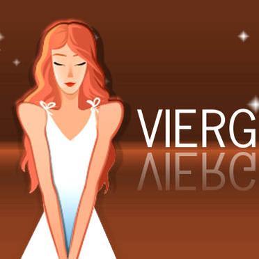 Horoscope 2013 gratuit - L'Année 2013 pour VIERGE par ALICE VOYANCE   Horosc15