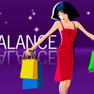 Horoscope 2013 gratuit - L'Année 2013 pour BALANCE par ALICE VOYANCE Horosc16