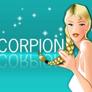 Horoscope 2013 gratuit - L'Année 2013 pour SCORPION par ALICE VOYANCE Horosc17