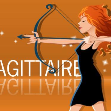 Horoscope 2013 gratuit - L'Année 2013 pour SAGITTAIRE par ALICE VOYANCE   Horosc18