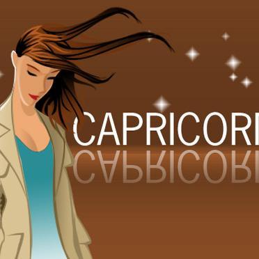 Horoscope 2013 gratuit - L'Année 2013 pour CAPRICORNE par ALICE VOYANCE   Horosc19