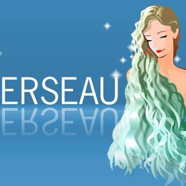 Horoscope 2013 gratuit - L'Année 2013 pour VERSEAU par ALICE VOYANCE   Horosc20
