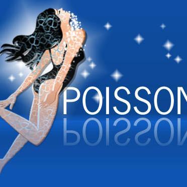 Horoscope 2013 gratuit - L'Année 2013 pour POISSON par ALICE VOYANCE Horosc21