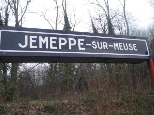 Le guérisseur de Jemeppe sur Meuse selon le sage Wikipedia Jemepp10