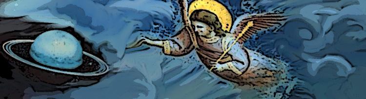 comment invoquer l ange gardien  YEZALEL ? L_ange11