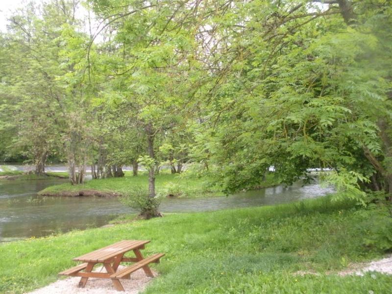 Le village de Poilly sur Serein, de Jules Charles Ernest Billaudot dit le Mage Edmond  La_tom12
