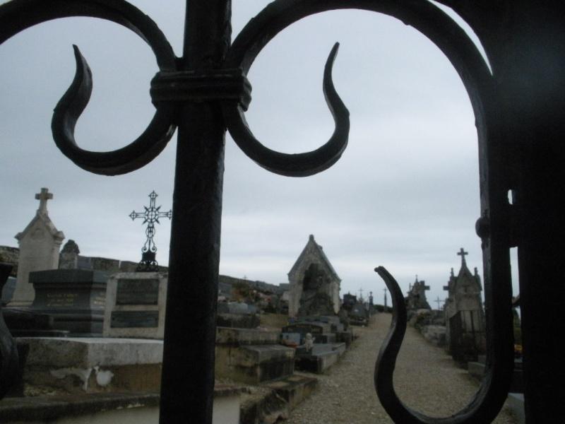La Tombe de Jules Charles Ernest Billaudot dit le Mage Edmond  La_tom18