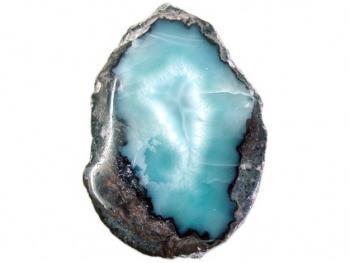 Larimar, la pierre bleu de l'Atlantide Larima11