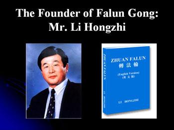 La secte Zhuan Falun Li_hon10