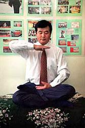 La secte Zhuan Falun Li_hon12