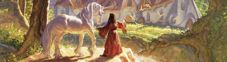 Liste des divinations Licorn12