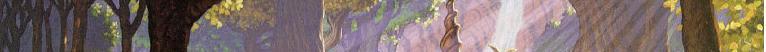 Liste des divinations Licorn14