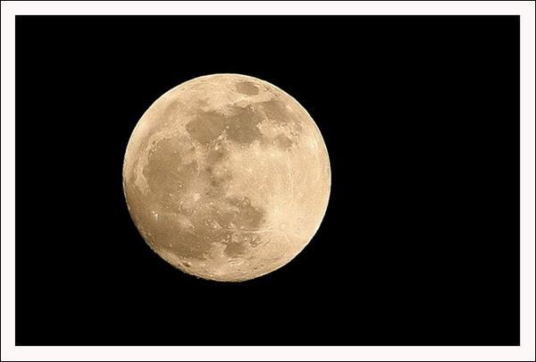nouvelle lune Lune10