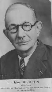 Monsieur Jules BERTHELIN « PAPA JULES » M_bert11