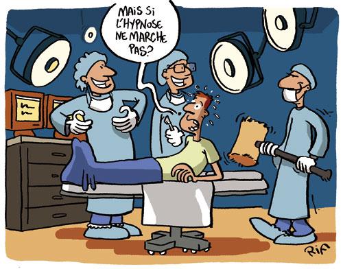 Réincarnation: différence entre régression et hypnose. Mkblgu10